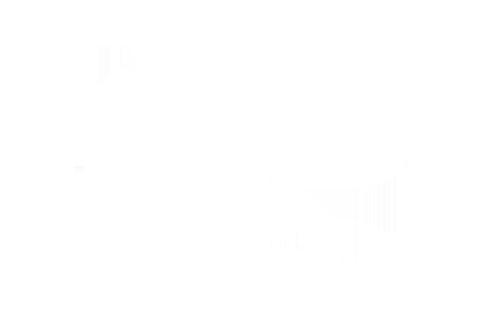 ZP MOTOS