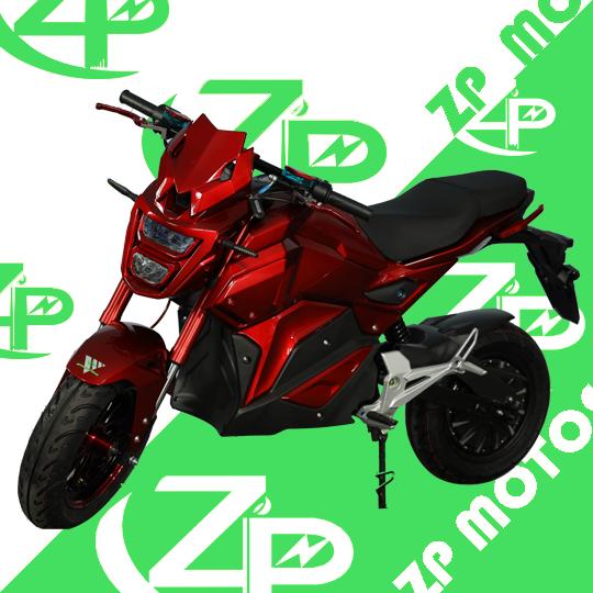 ZPEM99XT